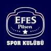 Efes Pilsen Spor Kulübü