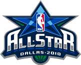 All-Star 2010