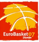 eurobasket-07
